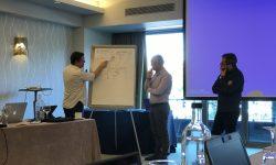 Technical Architecture Discussion